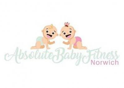 Absolute Baby Fitness