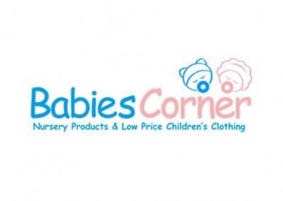 Babies Corner