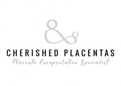 Cherished Placentas