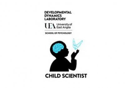 Developmental Dynamics Laboratory