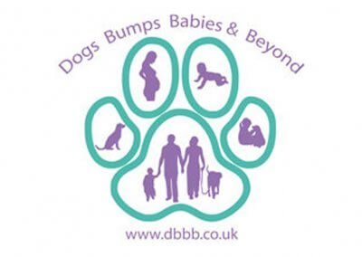 Dogs Bumps Babies & Beyond