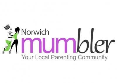 Norwich Mumbler