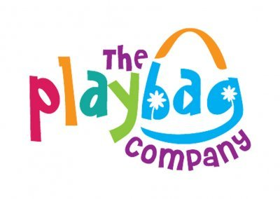 The PlayBag Company