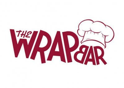 The Wrapbar