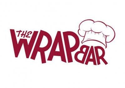 The Wrapbar