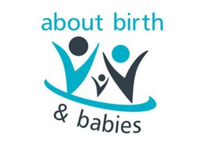 About birth and babies