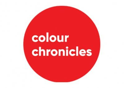 Colour Chronicles