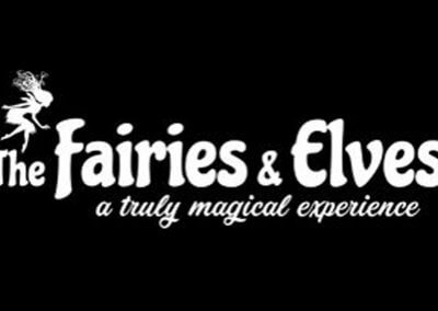 The Fairies & Elves
