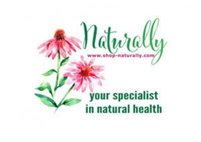 The Natural Food Store and Complementary Health Care Clinic