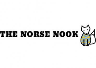 The Norse Nook