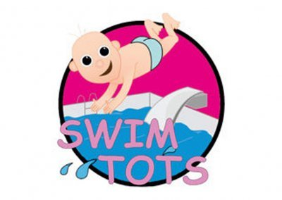 Swimtots