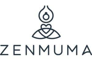 Zen Muma Amber
