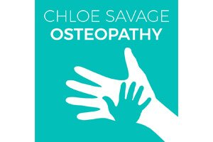 Chloe Savage Osteopathy