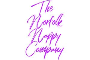 The Norfolk Nappy Company