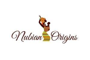 Nubian Origins