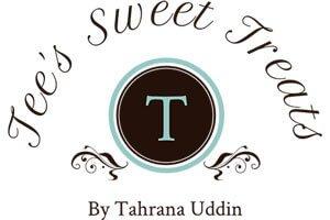 Tee's Sweet Treats