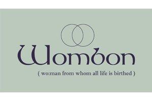Wombon