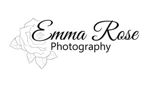 Emma Rose Photography