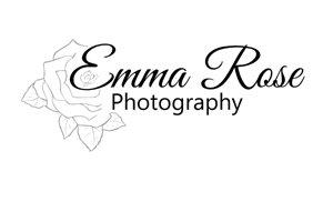 Emma Rose Photography
