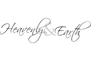Heavenly & Earth Candles