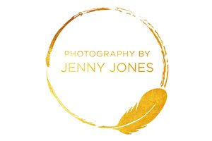 Photography by Jenny Jones