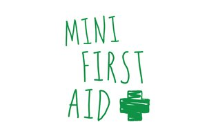 Why should Parents and Carers learn First Aid?