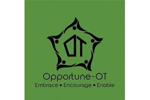 Opportune-OT