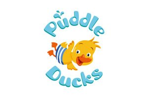 Puddle Ducks Norfolk