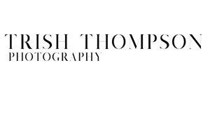 Trish Thompson Photography