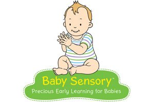 Baby Sensory Norwich