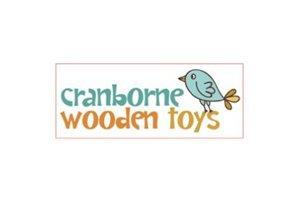 Cranbourne Wooden Toys