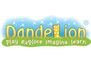 Dandelion Education