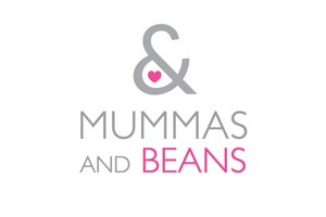 Mummas + Beans