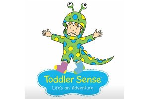 Toddler Sense Norwich