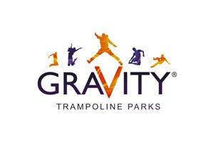 Gravity Active Entertainment