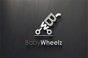 Baby Wheelz