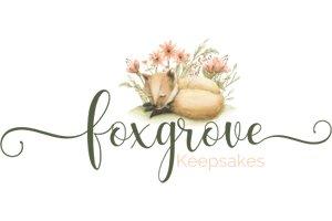 Foxgrove Keepsakes