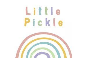 Little Pickle