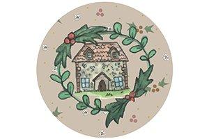 My Holly House
