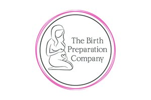 The Birth Preparation Company