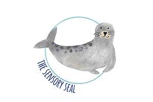 The Sensory Seal