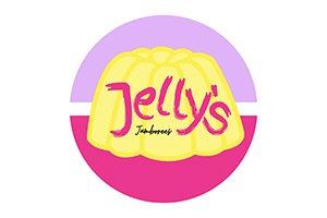 Jelly's Jamborees