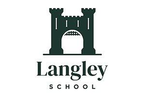 Langley Prep School