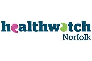 Healthwatch Norfolk