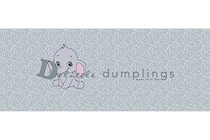 DoLittle Dumplings