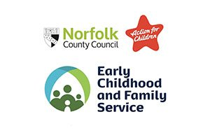 The Early Childhood & Family Service