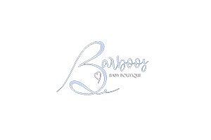 Barboos Baby Boutique
