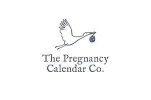 The Pregnancy Calendar Company Ltd