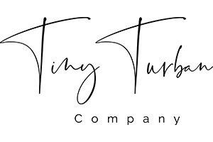 Tiny Turban Co.