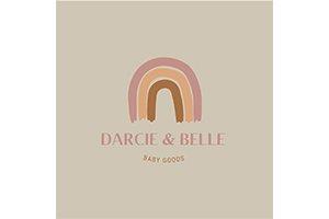 Darcie & Belle